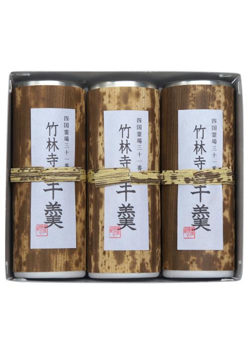 画像2: 竹林寺羊羹